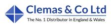 clemas-logo-alt